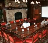 Durant's Meeting Room